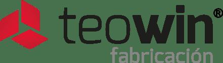 20210804 Logo Teowin fabricacion