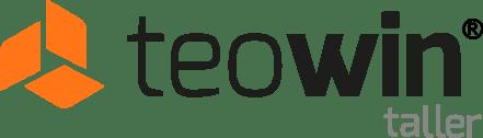 20210804 Logo Teowin taller