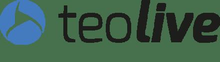 20210805 Logo Teolive