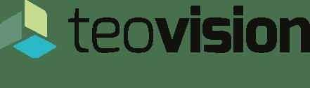 20210805 Logo Teovision